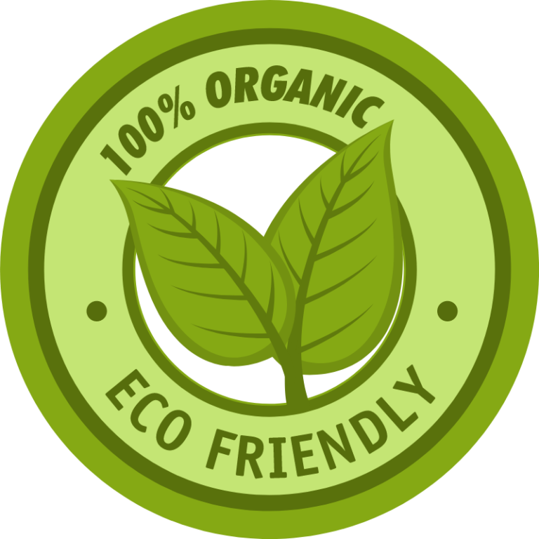 100% percent eco-friendly mowing, lawncare, landscaping, and pest control by Eco-Lectric of Bradenton
