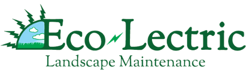 Eco-Lectric an Eco-Friendly Lawncare and Landscape Maintenance company in Bradenton, Florida