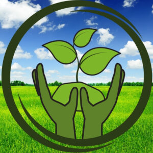 Organic Lawn Care Eco-Lectric offers an alternative to chemical fertilizers and pesticides.